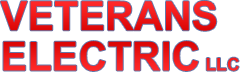 Veterans Electric